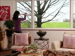 furniture exterior windows home depot exterior windows with
