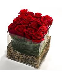 flowers delivered tomorrow give me tomorrow nyc flower delivery delivered same day innew