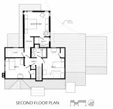 tree house condo floor plan frederick design studio addition to a cape residence