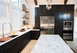 papier peint lessivable cuisine papier peint lessivable cuisine best tapisserie pour cuisine