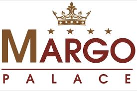 margopalace com u2013 margopalace com