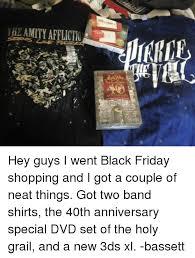 black friday new 3ds xl 25 best memes about 3ds xl 3ds xl memes