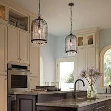 Black Kitchen Light Fixtures by Kitchen Lighting Ideas Over Island Cool Backsplash Retcangular