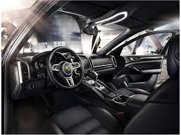 is porsche cayenne reliable porsche cayenne hybrid prices reviews and pictures u s