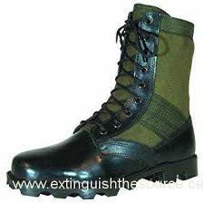 s boots size 12 wide fox jungle boot olive drab size 12 wide us sale canada