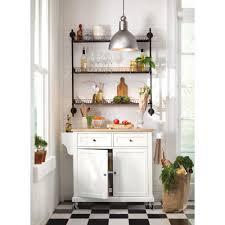 kitchen cart kijiji montreal kitchen design