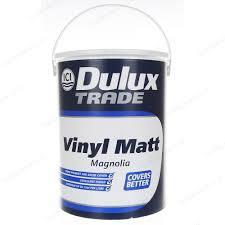 vinyl interior paint pre mixed vinyl spackling sem vinyl coat 25
