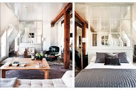 unique room dividers home decor