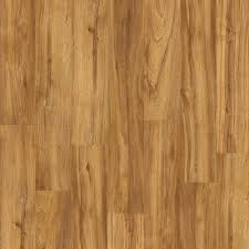 Laminate Flooring Underlay Types Laminate Hardwood Flooring And Pets