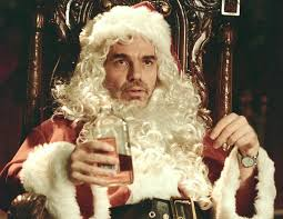 Bad Santa Meme - bad santa pictures posters news and videos on your pursuit