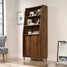 Narrow Bookcase Narrow Bookcase Harvey Park