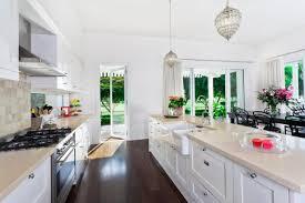 kitchen cool open kitchen design restaurant small kitchen design