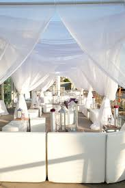 white party table decorations all white party table decorations