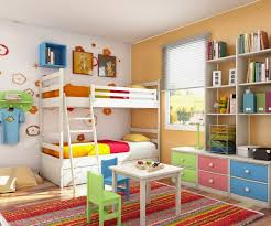 loft beds for teens in phantasy boys kids twin beds along with
