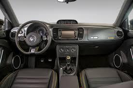 grey volkswagen bug volkswagen beetle gsr specs 2013 2014 autoevolution
