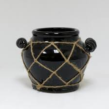 outdoor pots outdoor planters carolina pottery