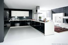 modern white kitchen cabinets for sale cabinet hardware ideas