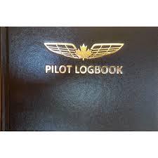 log books for pilots ame u0027s u0026 aircraft pilot supplies