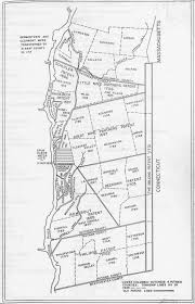Alfred New York Map by The Anson U2014 Sands Connection Of Delaware County New York Part Ii