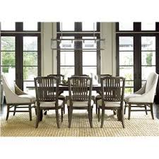 table and chair sets cheshire southington wallingford hamden
