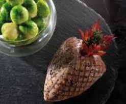 cuisiner du gibier montbel violier la cuisine du gibier à poil d europe
