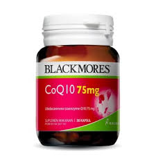 Minyak Ikan Blackmores update of blackmores odourless fish minyak ikan bpom kalbe 400