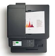 dell color cloud multifunction printer h625cdw review u0026 rating