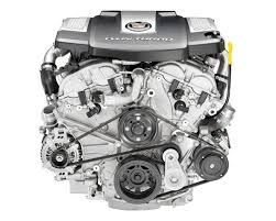 cadillac cts fuel economy 2014 cadillac cts horsepower and fuel economy estimates announced