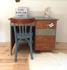 customiser un bureau en bois customiser un bureau en bois myqto customiser un bureau en bois