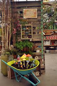 fruit trees small gardens and on pinterest idolza