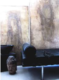 Home Deco by 263 Best Aif Asian Inspired Home Deco Images On Pinterest