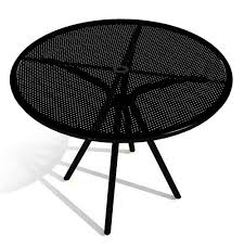 36 Inch Patio Table 39 Best Table Ideas Images On Pinterest Tables