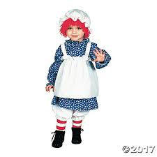 2017 toddler costumes trading company