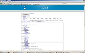 left sidebar left sidebar and content overlapping in ie 508030 drupal org