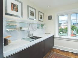 Ideas For Galley Kitchen Makeover by Pine Kitchen Cabinets Pictures Options Tips U0026 Ideas Hgtv