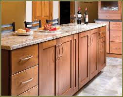 The  Best Maple Kitchen Cabinets Ideas On Pinterest Craftsman - Images of kitchen cabinets design