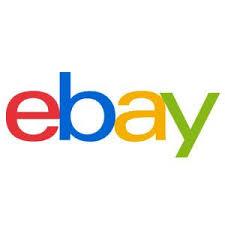 best blurry black friday deals ebay 0870 280 2390 http www hiddencontactnumber co uk ebay