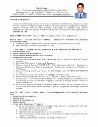business development manager resumes best ideas of business development manager resume sample india