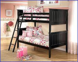 ashley furniture loft bed u2013 act4 com