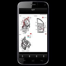 electrical wiring diagram apk download free auto u0026 vehicles app