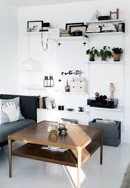 modern bookshelves bracket decorative metal shelf brackets full