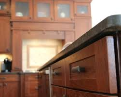 mission cabinets kitchen mission style kitchen cabinet doors 3 classic kitchen cabinet door