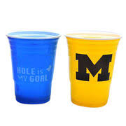disposable cups disposable plastic cups manufacturers suppliers from mainland