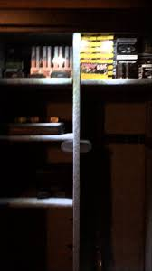 Stack On 18 Gun Cabinet by Stack On 22 Gun Safe Electric Lock Youtube