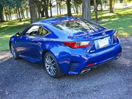 lexus sports car 2015 images 2015 lexus rc f and rc 350 f sport pictures cnet page 4
