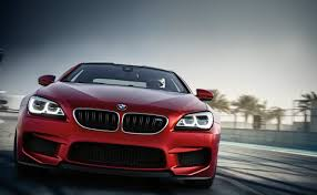 red bmw 2017 new 2017 bmw m6 coupe for sale near chicago il palatine il