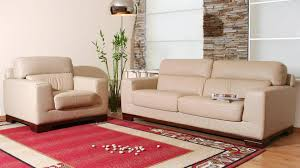 Best Furniture Store In Bangalore Gifurnitures Best Interiors And Furnitures Designers In Bangalore