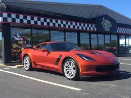 corvette forum topic c7 corvette forum corvette forum forums pics tech