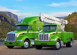 paccar truck sales heavy truck sales improving in 2011 paccar speaking of precision blog