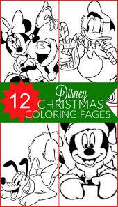 free printable christmas coloring cards christmas lights decoration